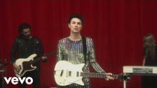 James Bay 'Pink Lemonade' music video