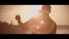 Matt Austin 'Redneck Date Night' music video