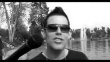 Pilot Touhill 'Break The Chain' music video