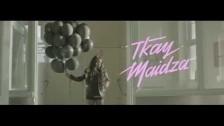 Tkay Maidza 'U-Huh' music video