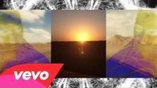 Grizfolk 'The Struggle (RAC Mix)' music video