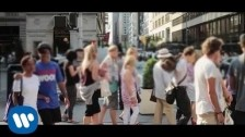Ligabue 'Il sale della terra' music video