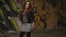 Yara 'Tu Cuerpo El Paraíso' music video