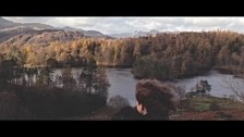 Aquilo 'You There' music video