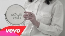 Natalie Prass 'Why Don't You Believe In Me' music video