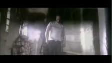 Sinik 'Mort Ou Vif' music video