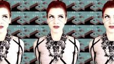 Cornelia 'Not In Love' music video