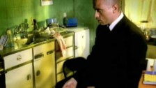 Eros Ramazzotti 'Fuego En El Fuego' music video