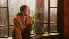 Sade 'The Sweetest Taboo' music video