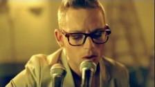 Jarle Bernhoft 'C'mon Talk' music video