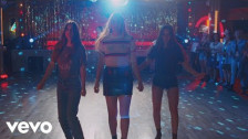 Haim 'Little of Your Love' music video