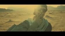 Natan '????????' music video
