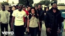 DeStorm Power 'Finally Free' music video