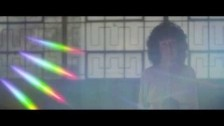 Linda Perhacs 'Prisms of Glass' music video