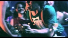 Foo Fighters 'Disco' music video