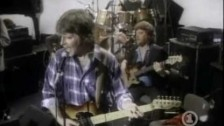 John Fogerty 'Rock and Roll Girls' music video