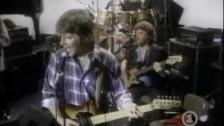 John Fogerty 'Rock and Roll Girls' music video