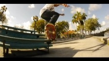 ¡Mursday! 'Zones' music video
