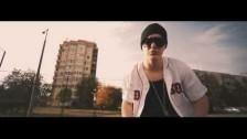 Rico 'Csak te vagy nekem' music video