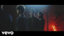 Foster The People 'Doing It for the Money' music video