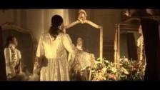 Emmanuel Moire 'Je fais de toi mon essentiel' music video