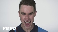 Don Broco 'Actors' music video