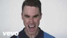 Don Broco 'Actors' music video