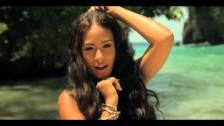 Martika LA 'Give Me Your Love' music video
