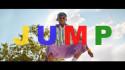 Major Lazer 'Jump' Music Video