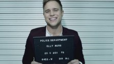 Olly Murs 'Dance With Me Tonight' music video