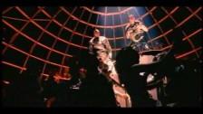 2Pac 'California Love' music video