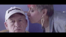 Sam Coffey and the Iron Lungs 'Judy' music video