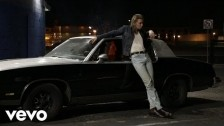 Alex Cameron 'Candy May' music video