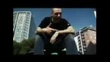 Fabri Fibra 'Questo è il nuovo singolo' music video