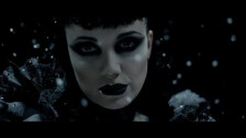 Motionless In White 'Another Life' music video
