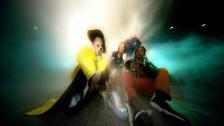 Famous Dex 'Japan 88' music video