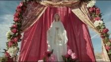 Lala Romero 'Who's Playing Who' music video