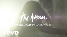 The Avener 'We Go Home' music video
