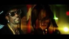 Teetimus 'Feel Like I'm Diddy' music video