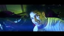 Stitches 'Bitch I'm Cookin' music video