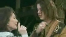 Loretta Lynn 'Portland, Oregon' music video