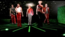 Steps 'You'll Be Sorry' music video