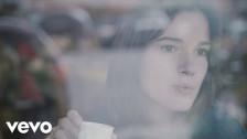 Ex-Otago 'Tutto ciò che abbiamo' music video