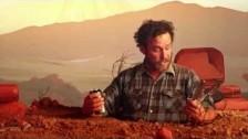 Mathas 'Enforce Less' music video