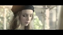 City And Colour 'The Lonely Life' music video