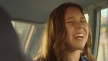 The Corin Tucker Band 'Neskowin' music video