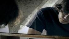 Gianluca Grignani 'Il re del niente' music video