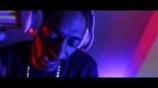 Nipsey Hussle 'Shinin' Like I'm Vegas' music video