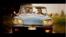 Modà 'Vittima' music video