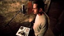 Locksmith 'Slight Disgust' music video